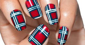 _יופי-526_essie-nail-art-lo