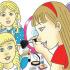 אורית-ויזל-ספר-ילדים
