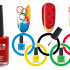 OLYMPIC-NAIL-ART-CND