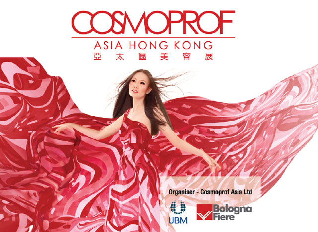 cosmoprof-asia-hong-kong-16