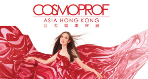 cosmoprof-asia-hong-kong16
