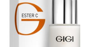 ester-c-total-c-serum-%d7%a1%d7%a8%d7%95%d7%9d