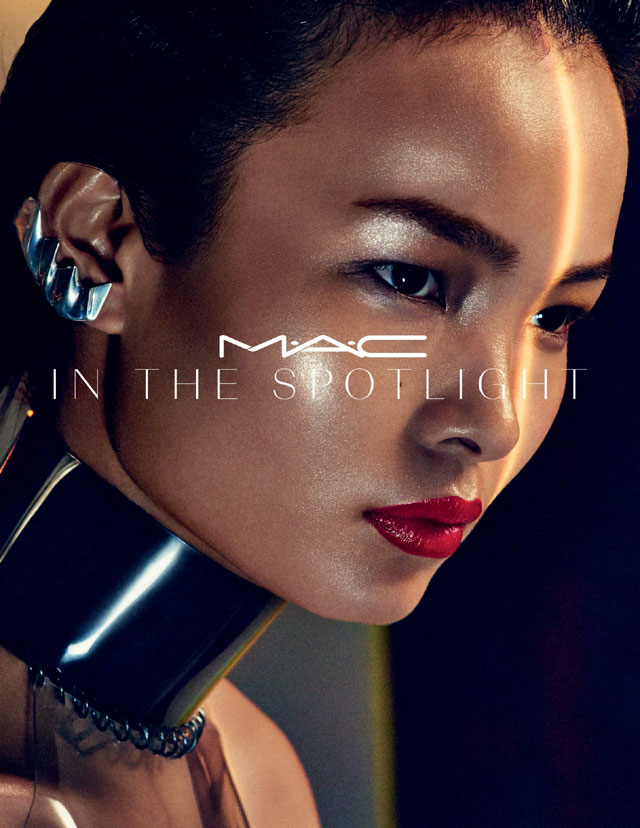 in-the-spot-light_mac