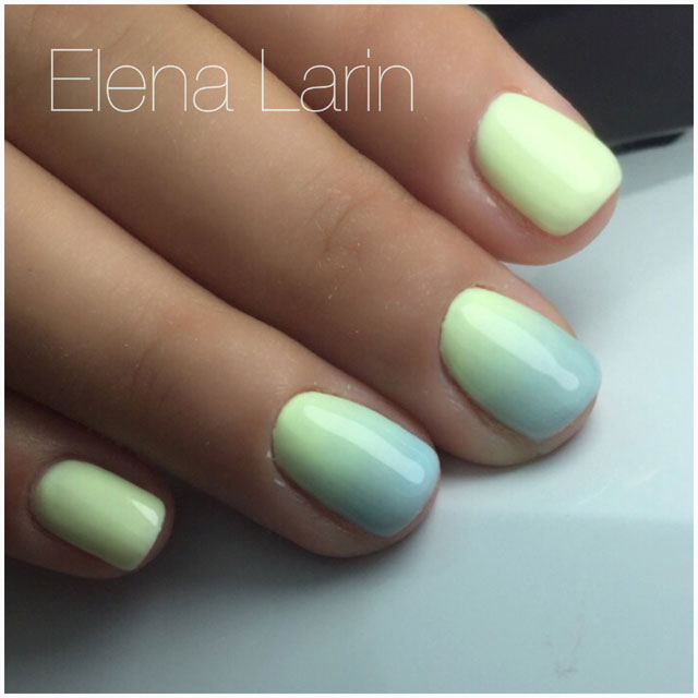 Elena-Larin-Nails-Dimona-1