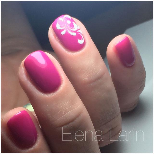 Elena-Larin-Nails-Dimona-11