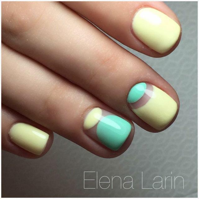 Elena-Larin-Nails-Dimona-12
