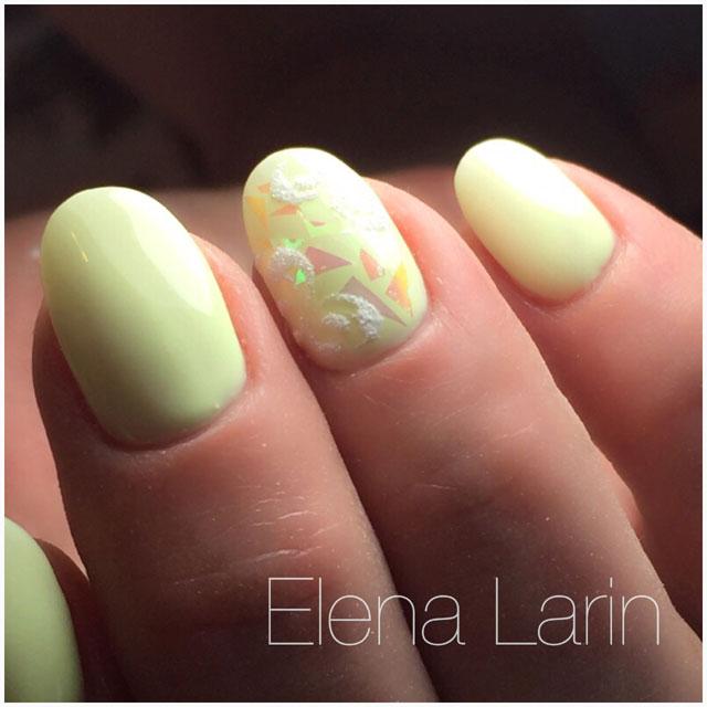 Elena-Larin-Nails-Dimona-13