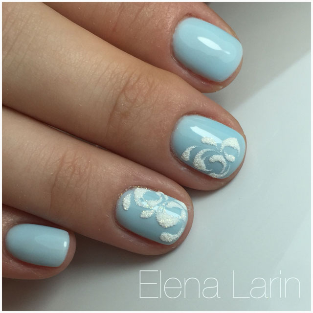 Elena-Larin-Nails-Dimona-2