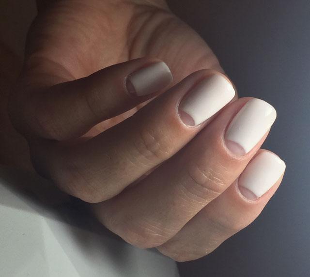 Elena-Larin-Nails-Dimona-3