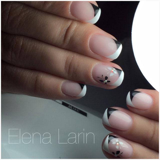 Elena-Larin-Nails-Dimona-4