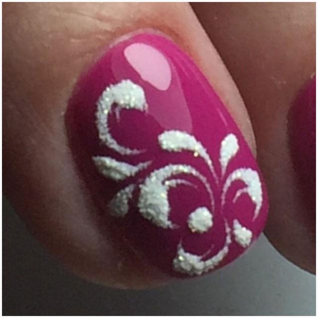 Elena-Larin-Nails-Dimona-5