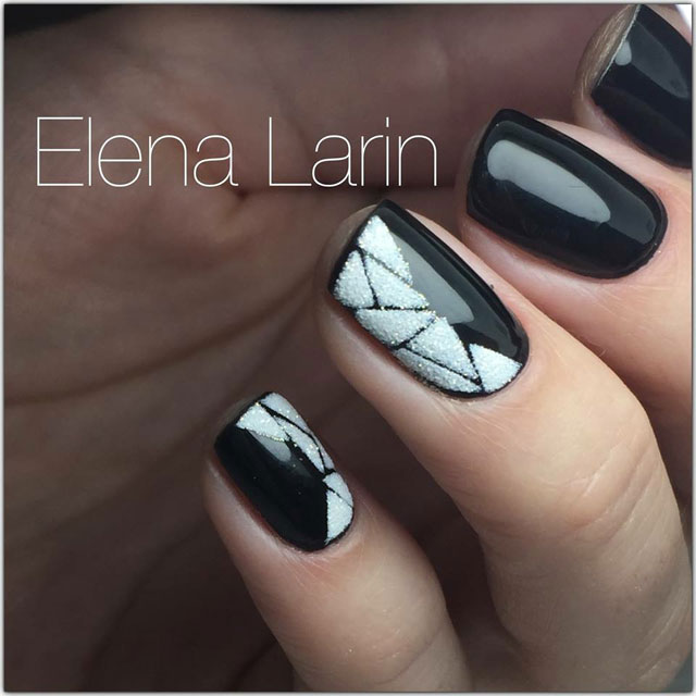 Elena-Larin-Nails-Dimona-6