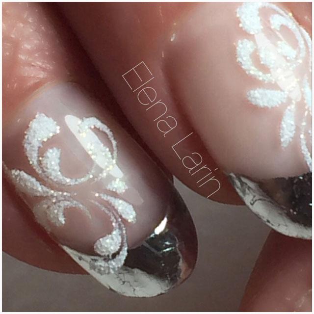 Elena-Larin-Nails-Dimona-7