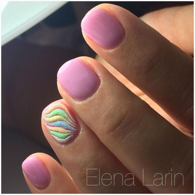 Elena-Larin-Nails-Dimona-8