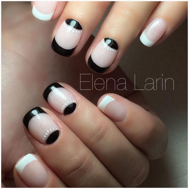 Elena-Larin-Nails-Dimona-9