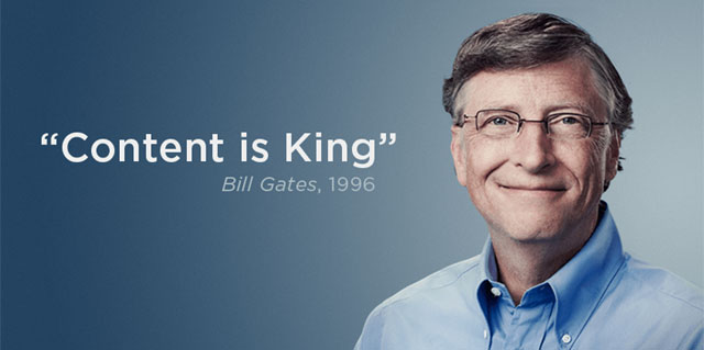 content-is-king-bill-gates2