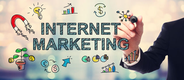 social-media-marketing-4