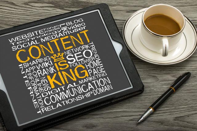 social-media-marketing-5
