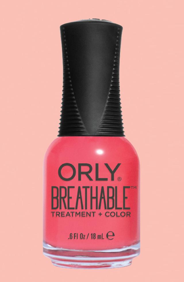 אורלי-orly-Breathable-6