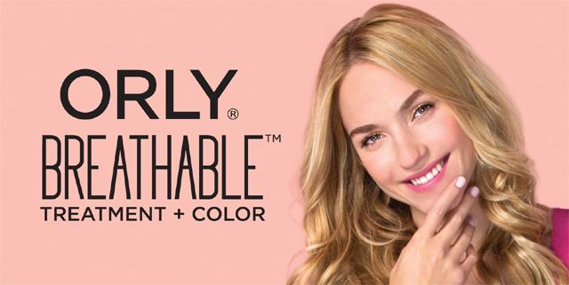 אורלי-orly-Breathable-7