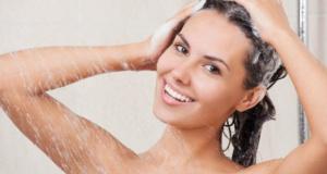 כיצד-לשמור-על-העור-במקלחת1