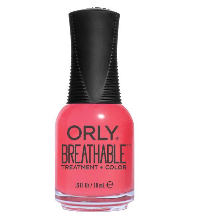 לק-אורלי-orly-Breathable-1