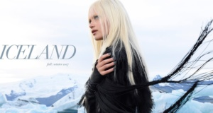OPI-Iceland-Collection