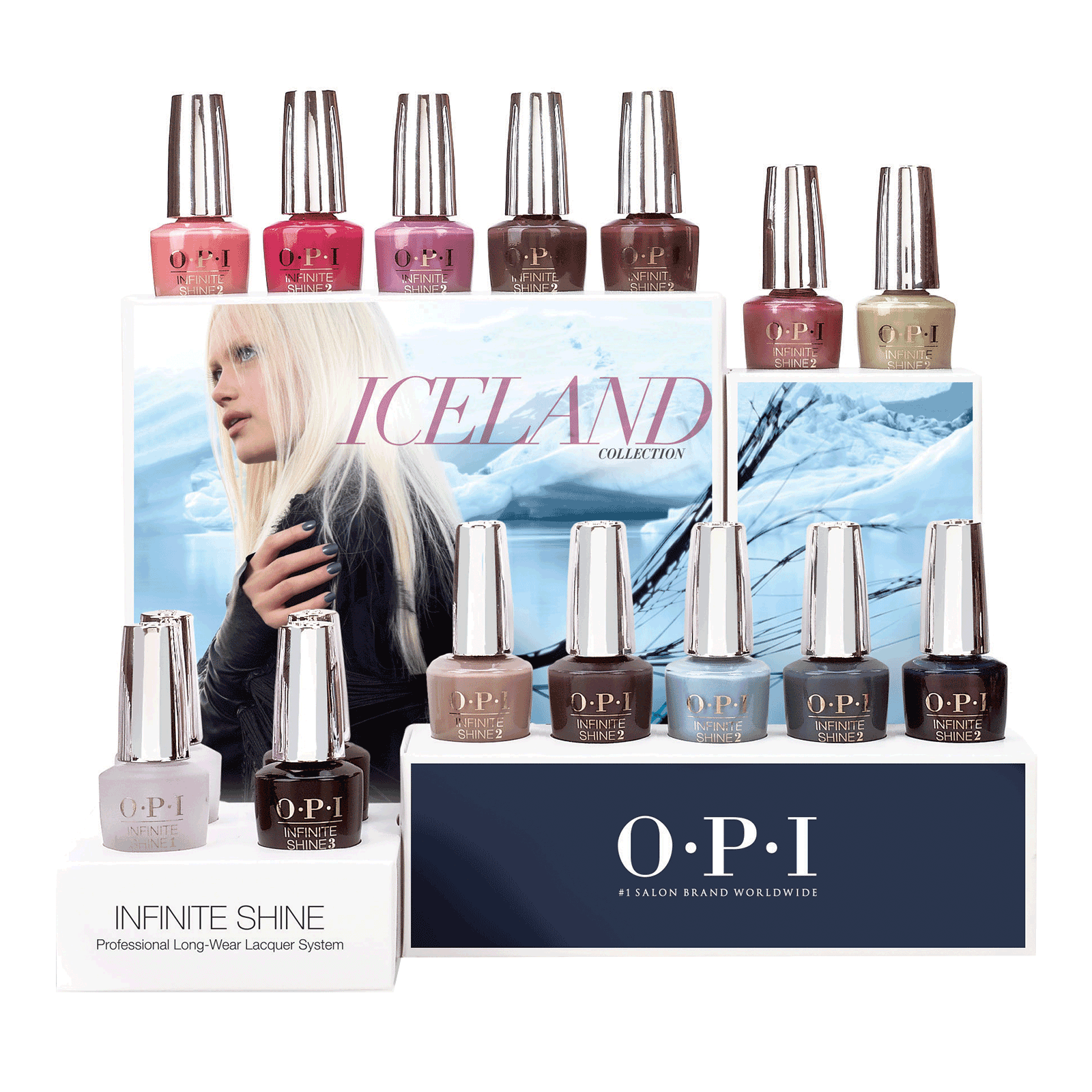 OPI_ICELAND-COLLECTION-2017_Display
