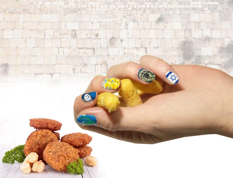i-nail-ציפורניים-1