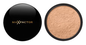 max-factort-Loose-Powder-