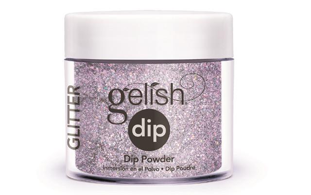 GEL-Dip-Jar-1610095-MakeASt