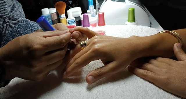 gelish-nail-studio-2