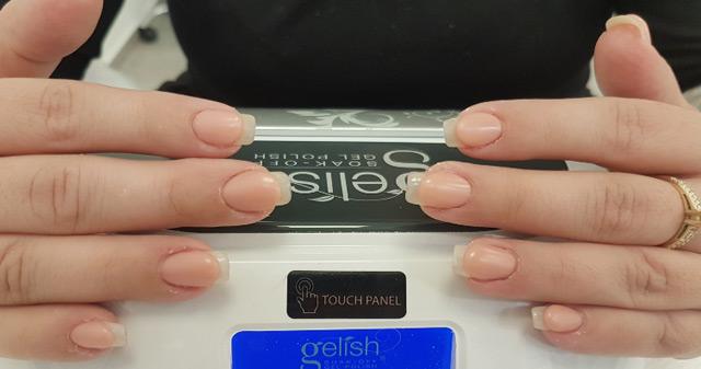 gelish-סימון-דהאן-5
