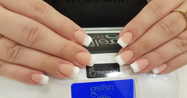 gelish-סימון-דהאן-6